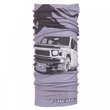 Bandana VIKING Regular 0764 off-road