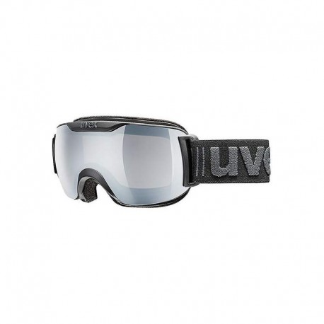 Gogle Uvex Downhill 2000 S LM - 55/0/438/2026